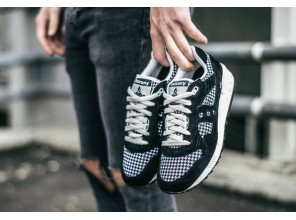 Saucony Shadow 5000 «Houndstooth»