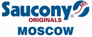 Saucony-Moscow.ru